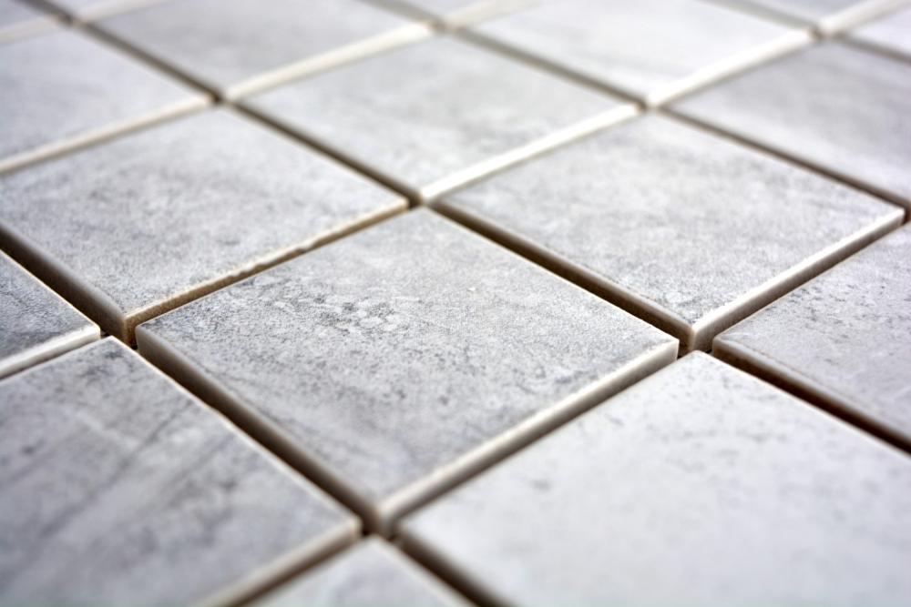Mosaik Netzwerk Mosaik Fliese Keramikmosaik Travertin